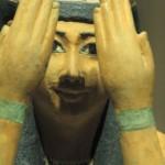 L'Egypte et le Louvre en Couleur